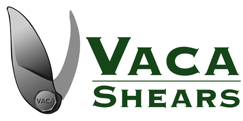 vaca-shears-new-green-500-px.png